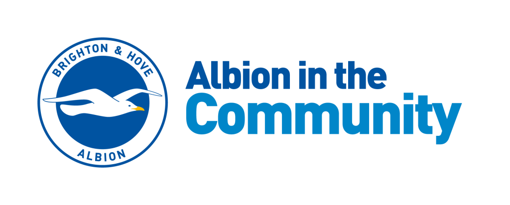 Brighton & Hove Albion in the Community