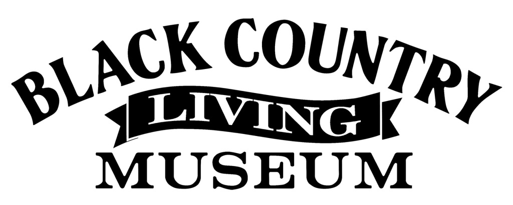 Black Living Country Museum