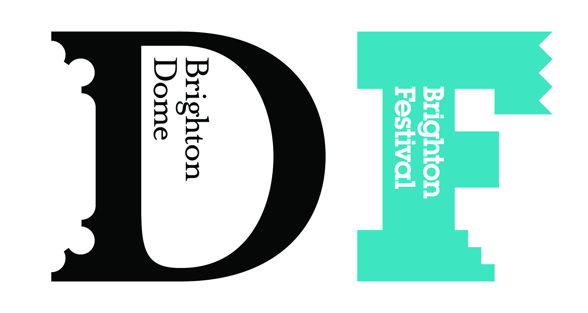 Brighton Dome & Festival