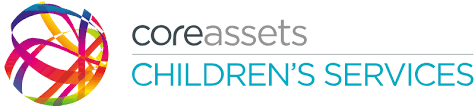 Core Assets Children's Services