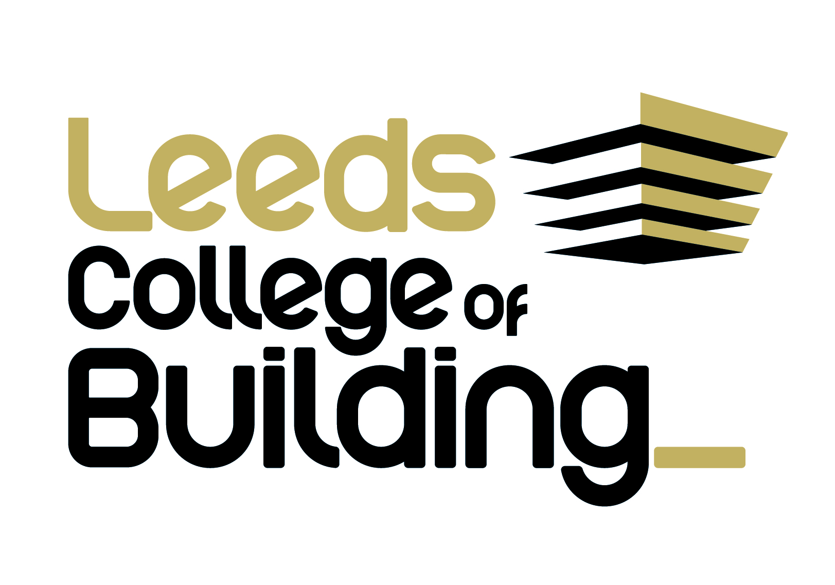 Leeds College of Building