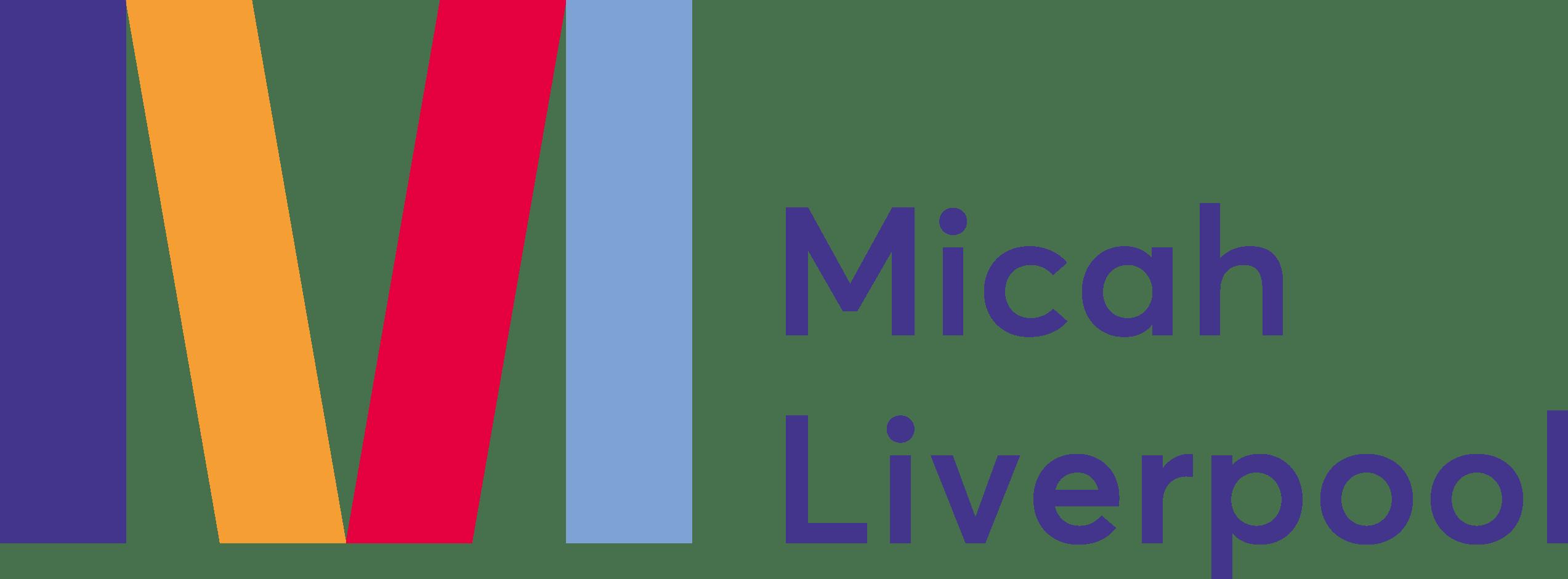 Micah Liverpool