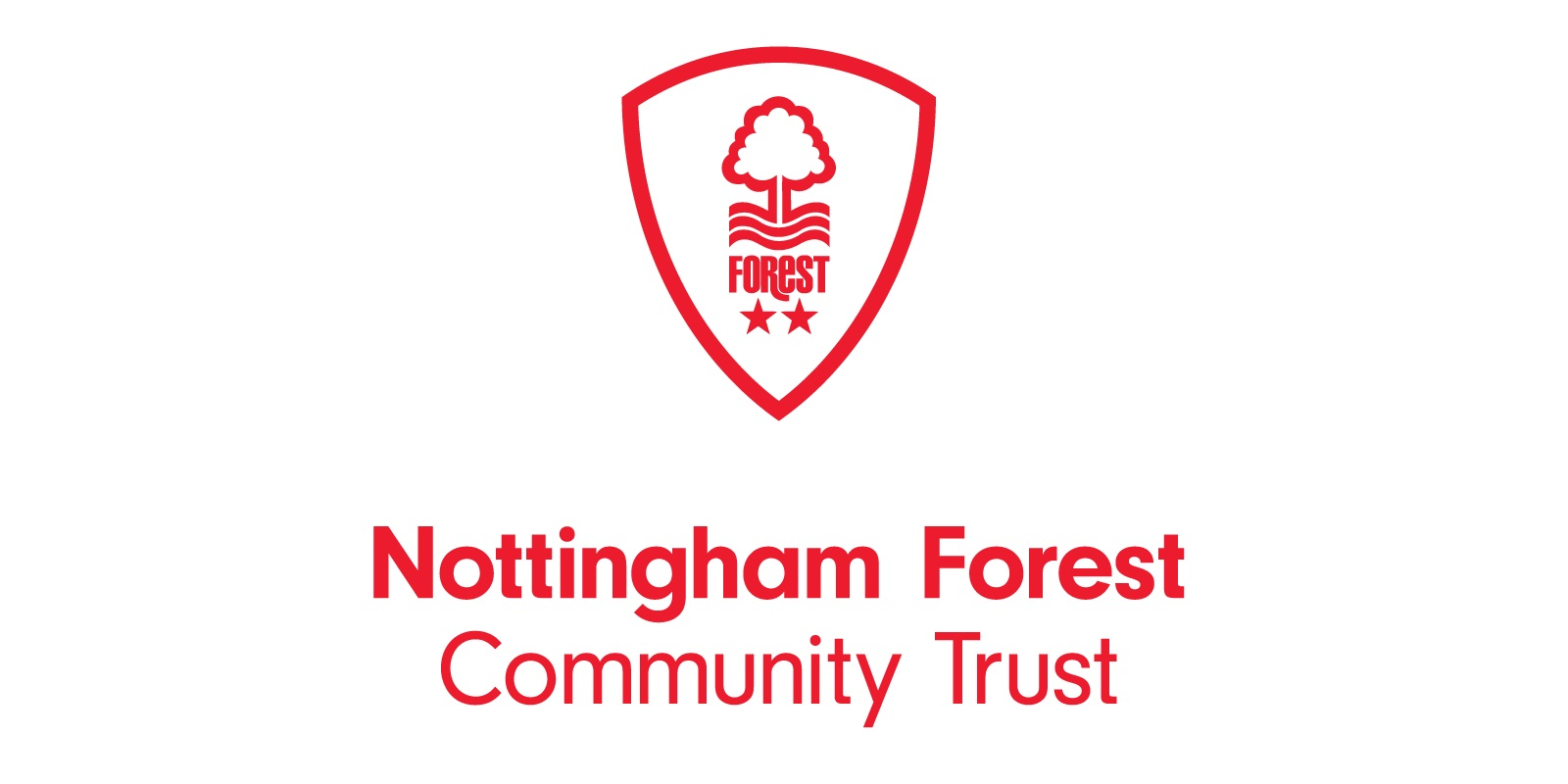 Nottingham Forest Community Trust