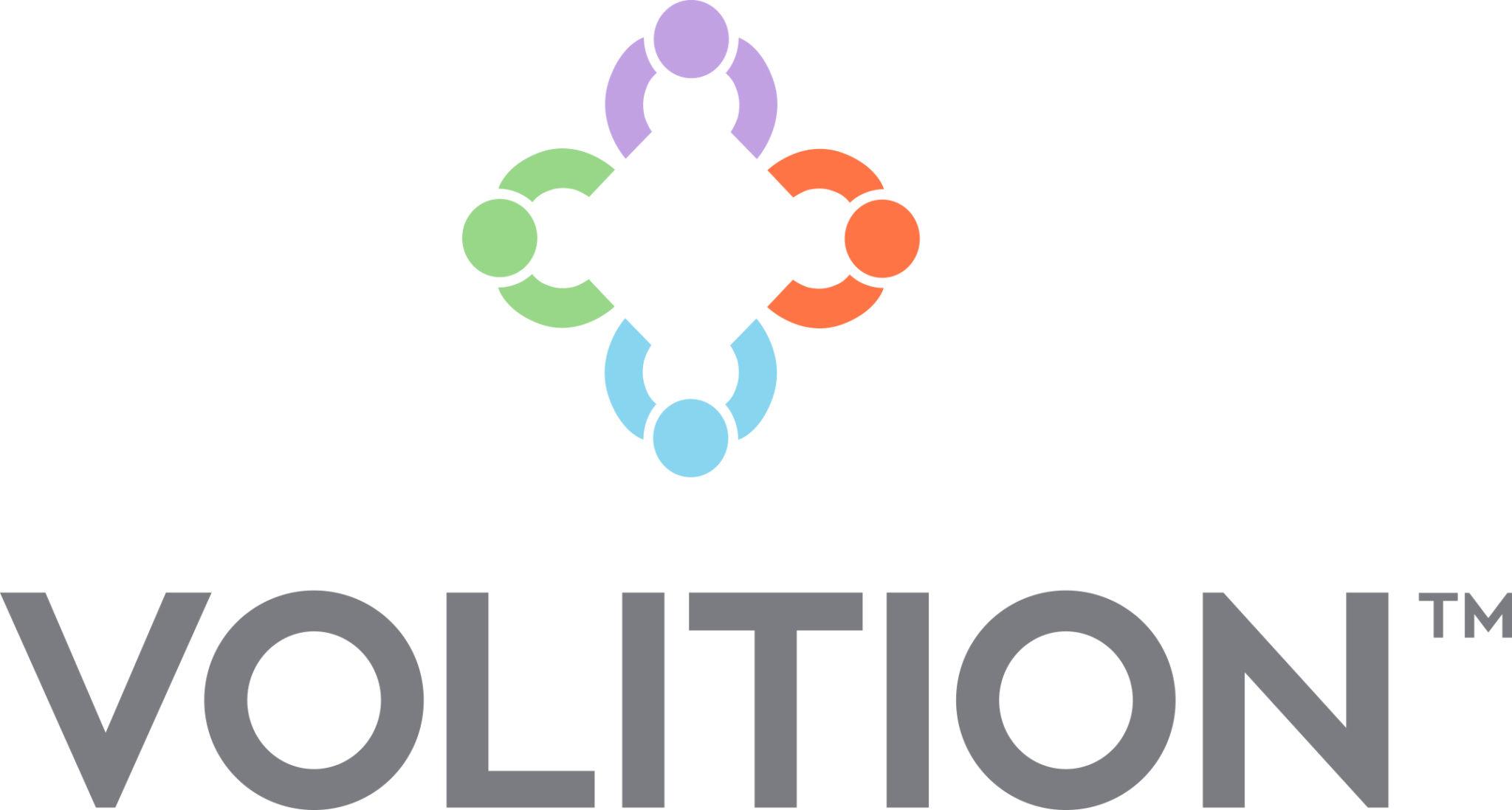 Volition Community