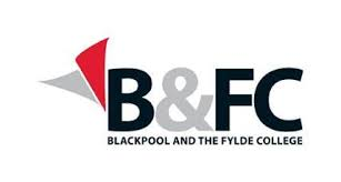 Blackpool and Fylde College