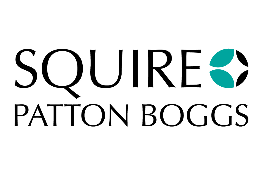 Squire Patton Boggs UK LLP