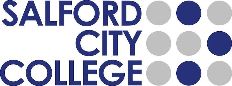 Salford City College