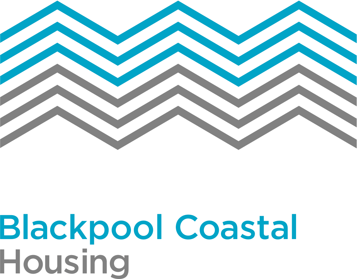 Blackpool Coastal Housing