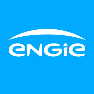 Engie 4