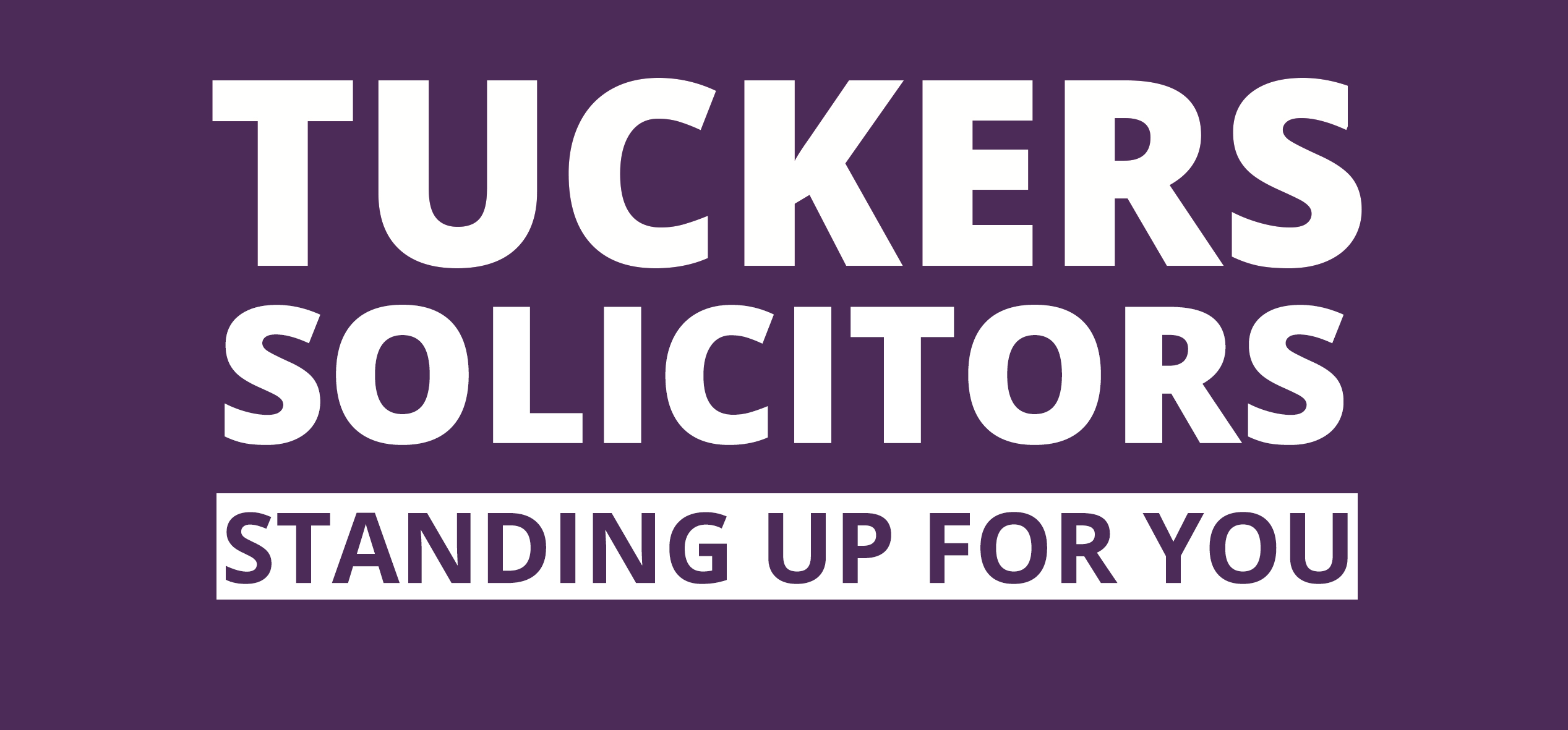 Tuckers Solicitors