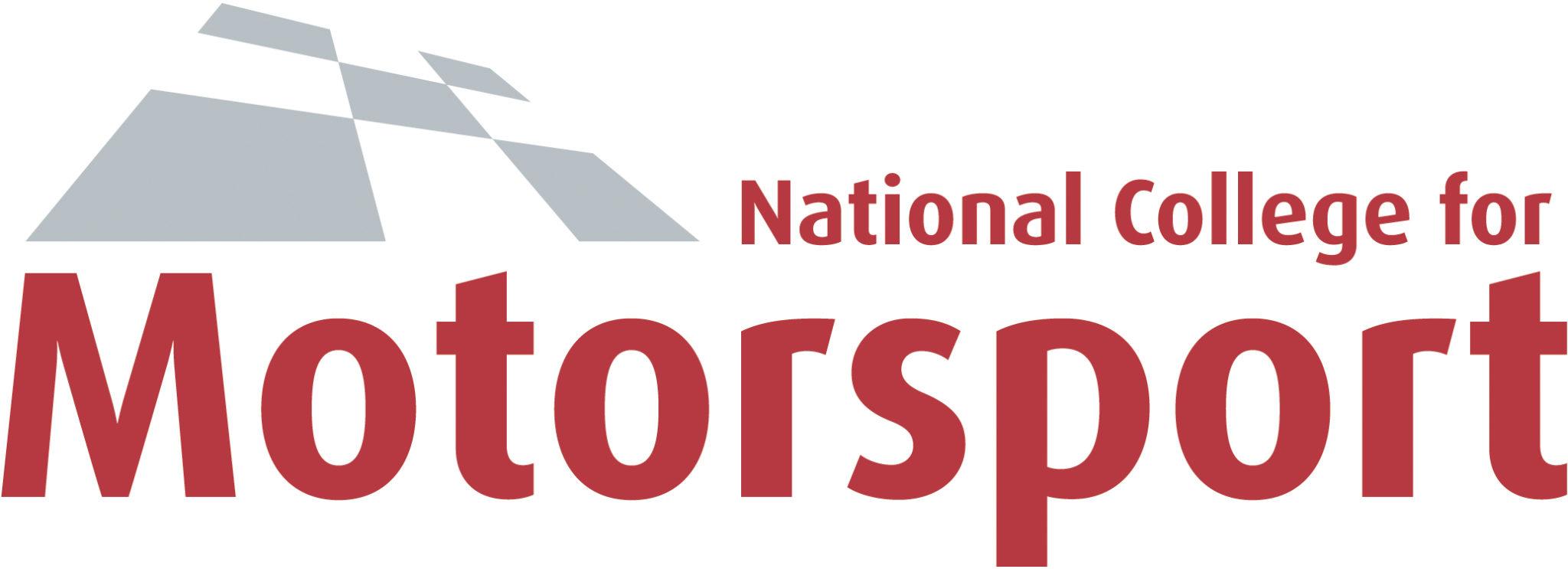 National College for Motorsport
