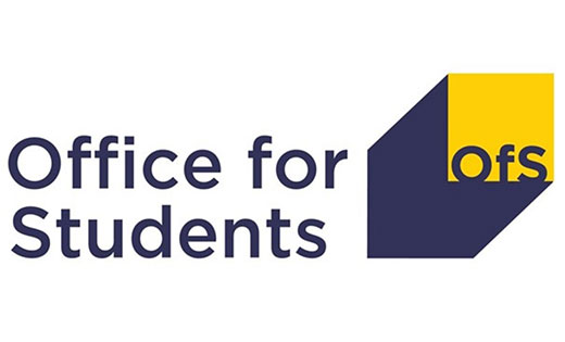 The Office for Students (OfS)