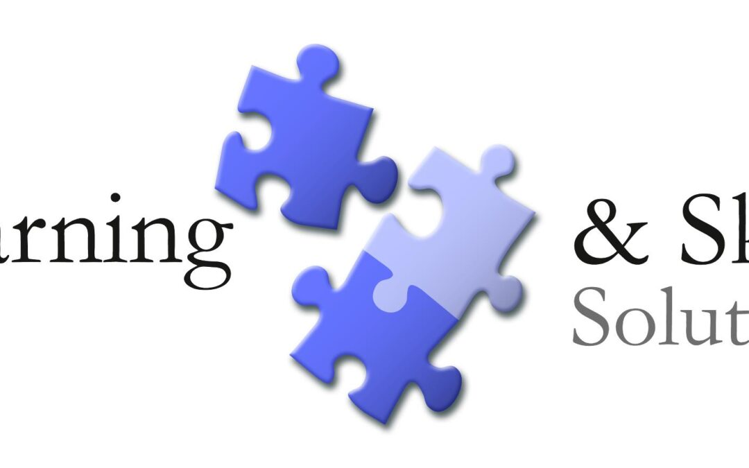 Learning and Skills Solutions