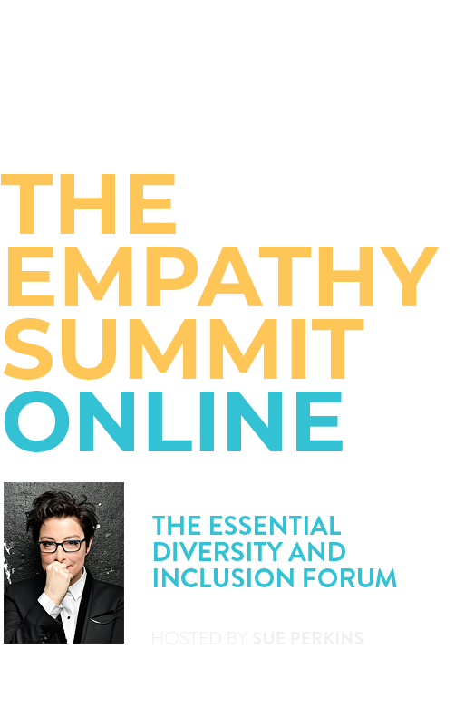 The Empathy Summit Online