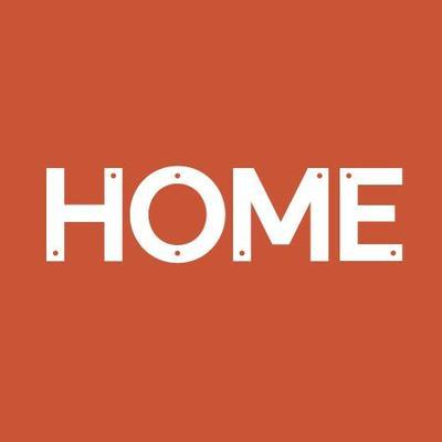 HOME Arts Centre 1