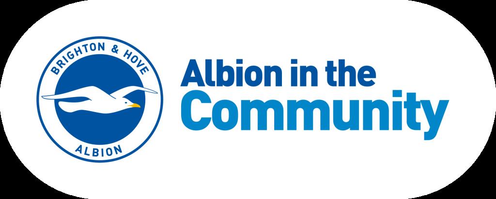 Brighton & Hove Albion in the Community