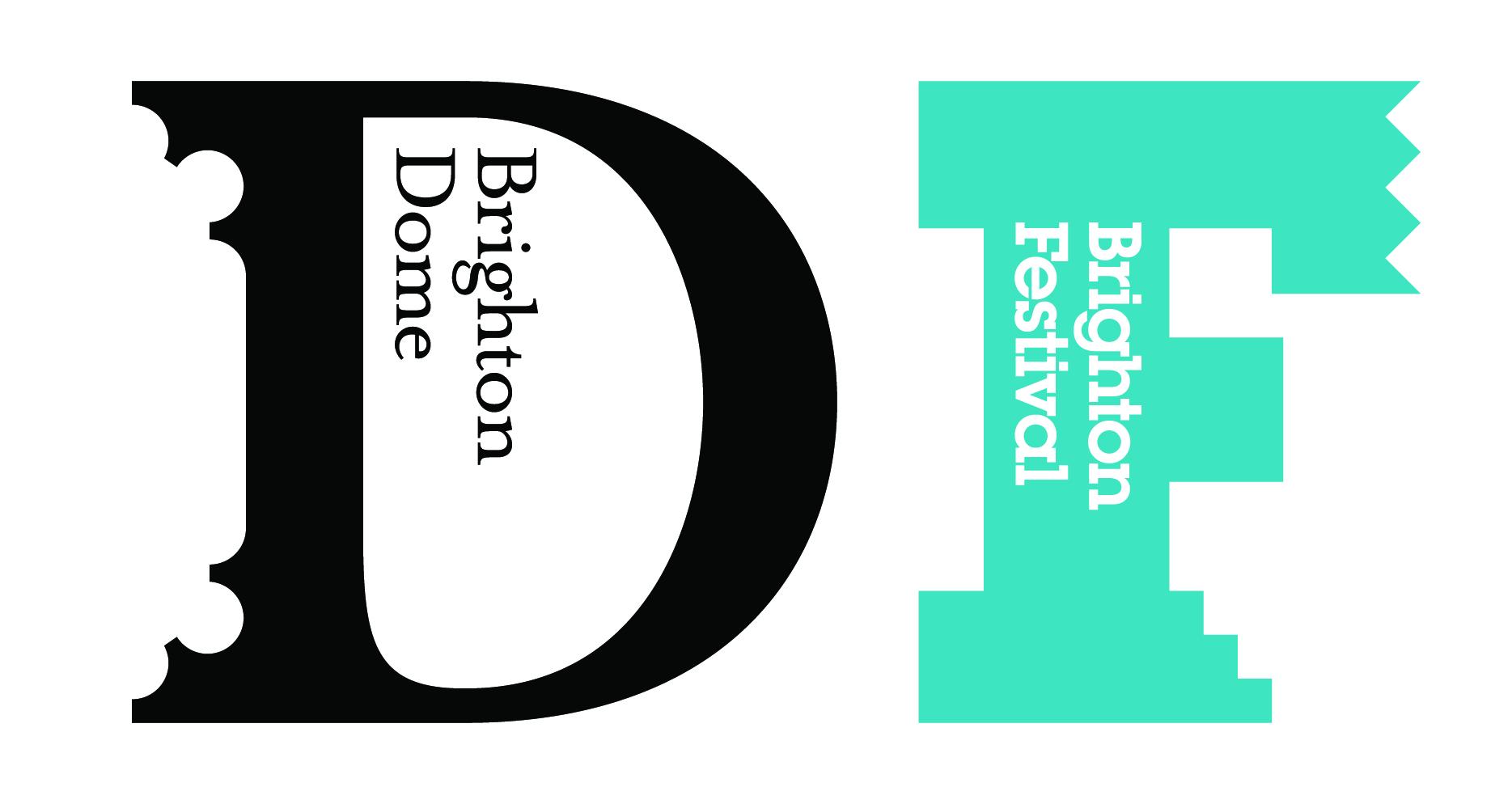 Brighton Dome & Brighton Festival