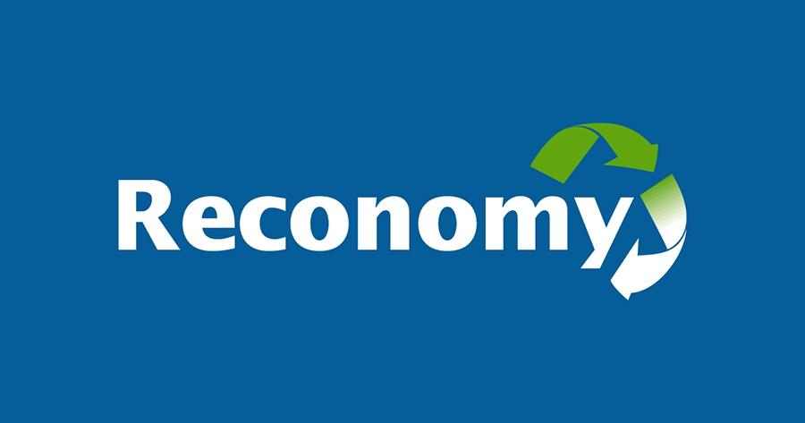 Reconomy Ltd
