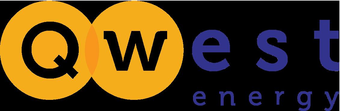 QWest Services logo