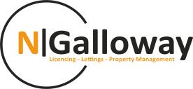 Norman Galloway Ltd (N Galloway)