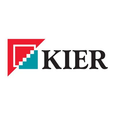 Kier Project