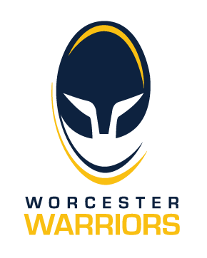 Worcester Warriors and Worcester Warriors Community Foundation