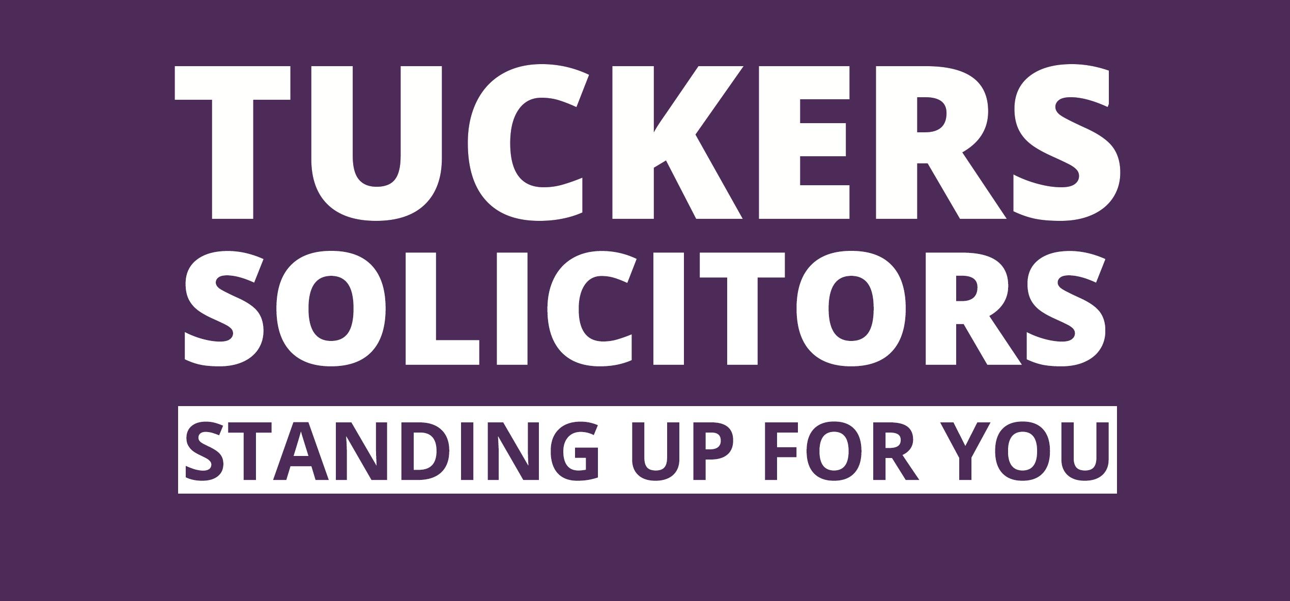 Tuckers Solicitors