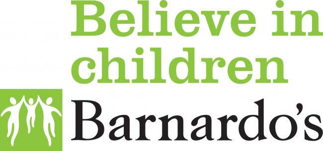 Barnardo's 2