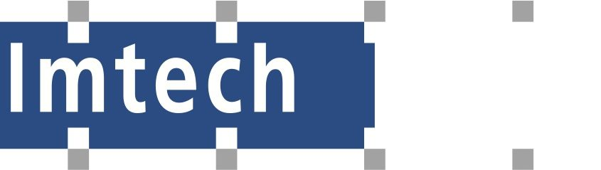 Imtech Engineering Services limited