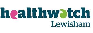 Healthwatch Lewisham Youth Board