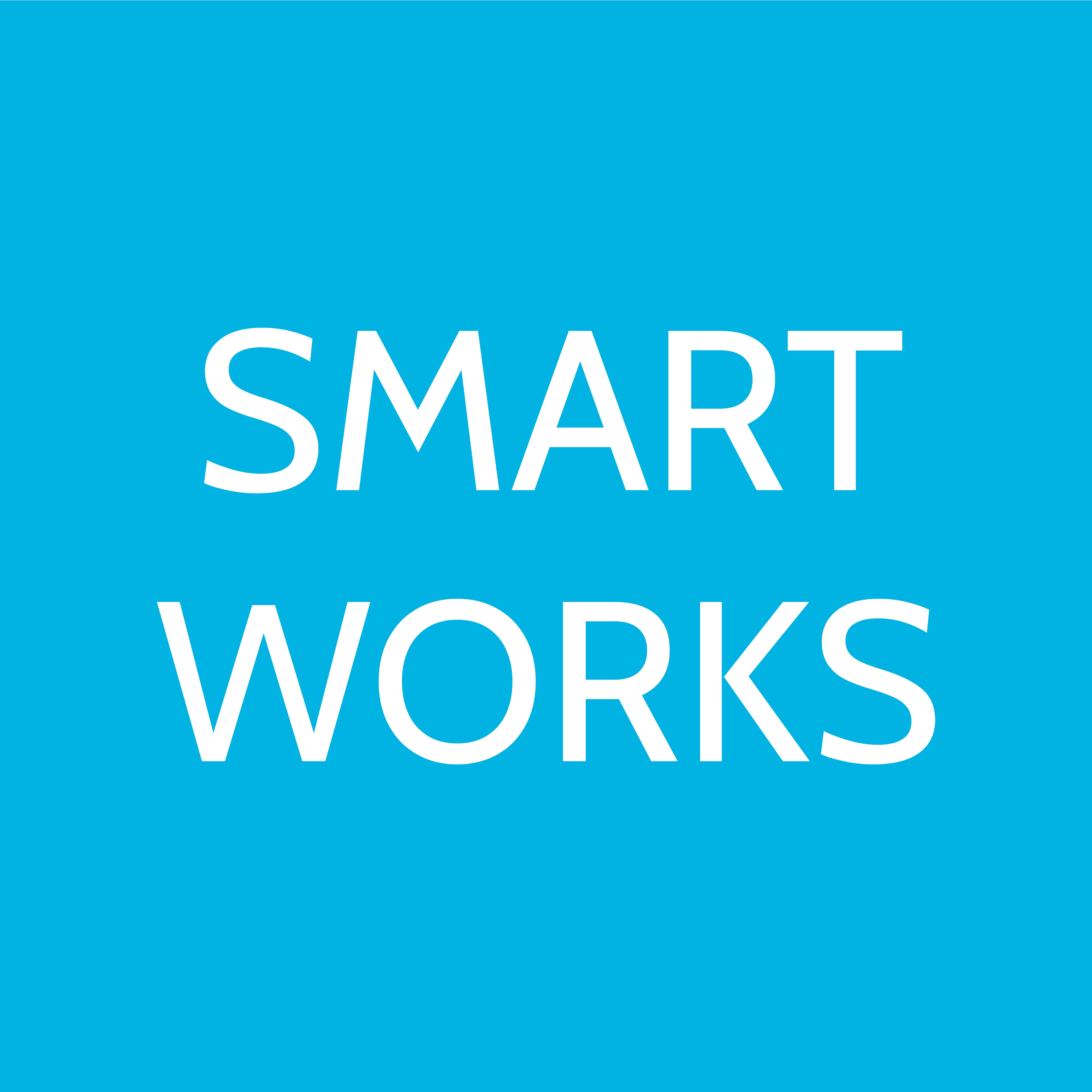 Smart Works