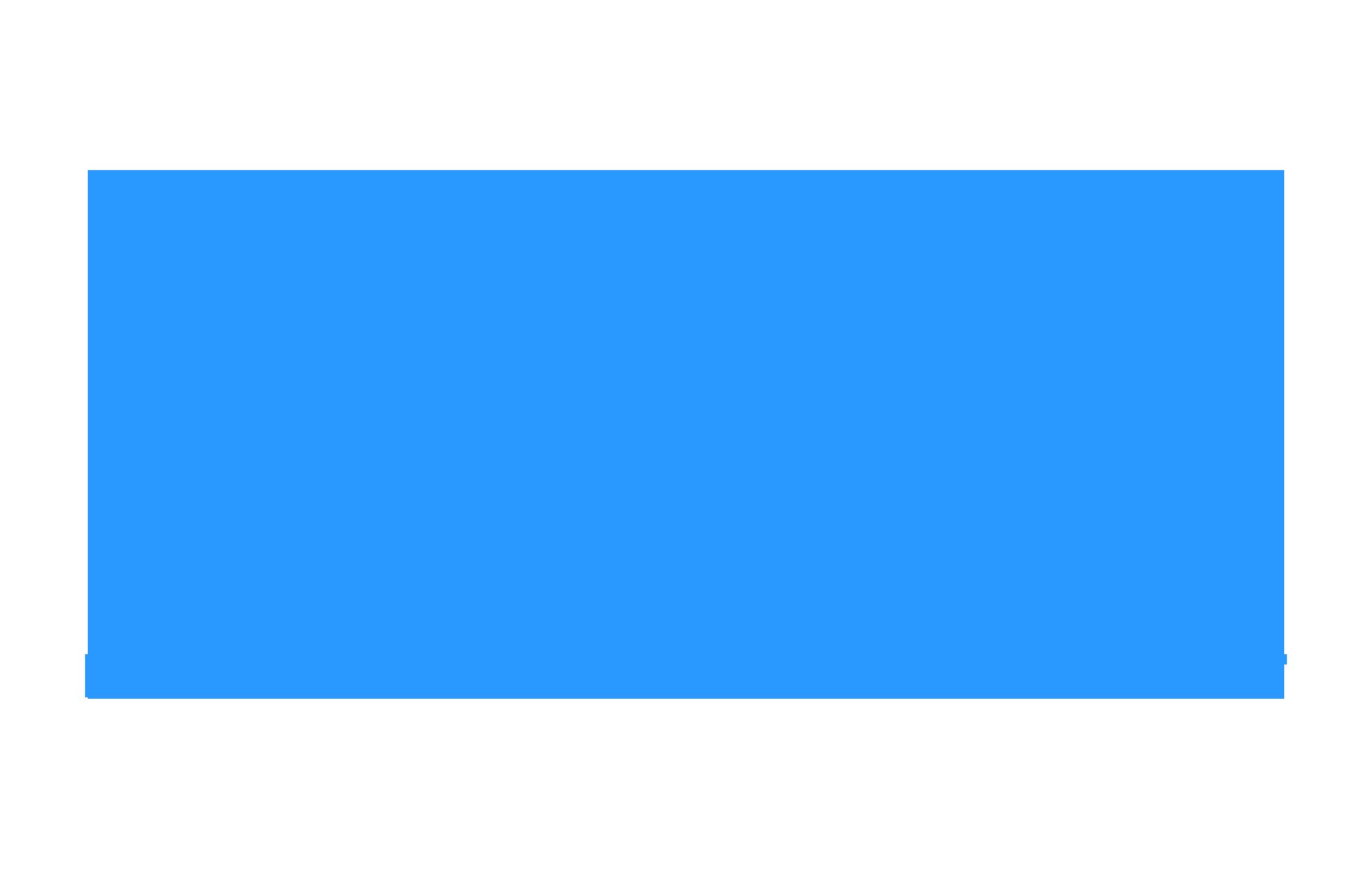 Highway Traffic Management