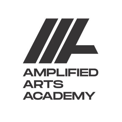 Amplified Arts Academy
